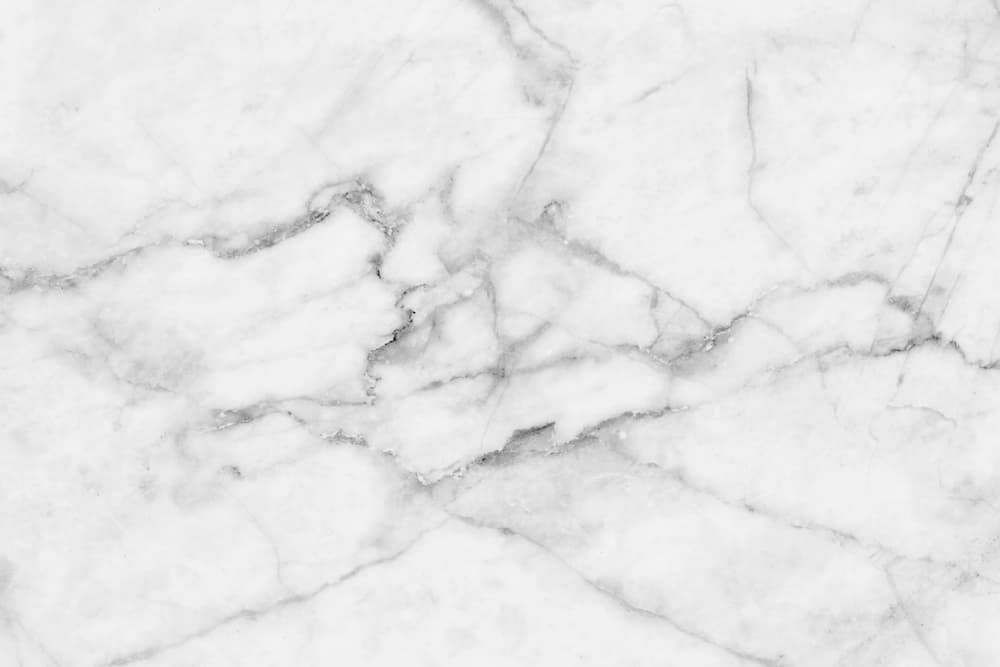 Marble Tiles Product : Statuario marble tiles supplier manufacturer rk